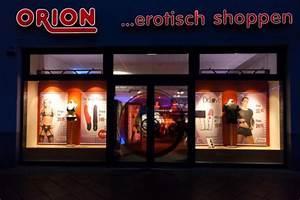Erotik Markt Thüringen : erotikmarkt viel hype um nichts ~ Eleganceandgraceweddings.com Haus und Dekorationen
