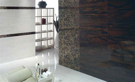 india ceramic tile grespania mees distributors inc cincinnati oh 45223