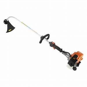 Stihl Whipper Snipper Starting Instructions