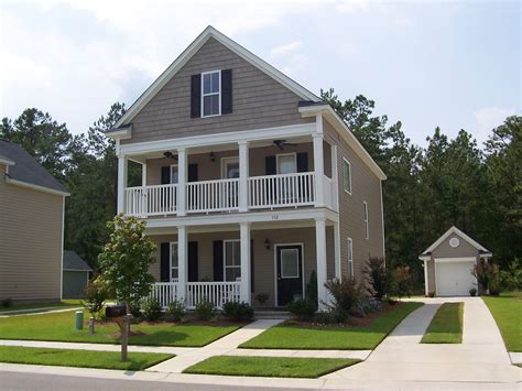 front porches on colonial homes most popular sherwin williams exterior paint colors