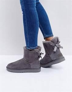 Schuhe Schnüren Ohne Schleife : die besten 25 ugg stiefel ideen auf pinterest schleifenstiefel s e stiefel und beste herren ~ Frokenaadalensverden.com Haus und Dekorationen