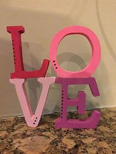 17 best images about ac moore on pinterest trips wood With ac moore letters