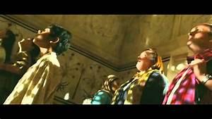 Slumdog Millionaire: Canted angles - YouTube