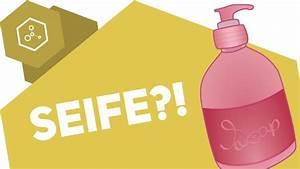 Seife Seife Was Ist Seife : was ist seife youtube ~ Lizthompson.info Haus und Dekorationen