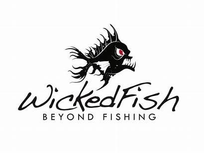 Shirt Fish Wicked Apparel Fishing Performance Llc