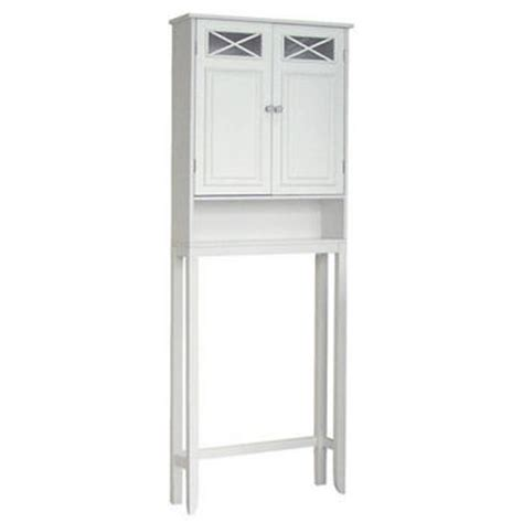 wood medicine cabinets no mirror no mirror medicine cabinets with wood louvered or glass