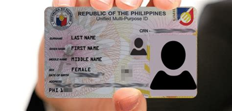 Change the name on your card, make updates to a current card or replace your lost card. What Is SSS Loan - What You Need To Know About It In PH ...