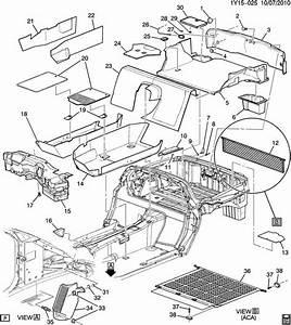 2005 Corvette Parts Diagram  U2022 Wiring Diagram For Free