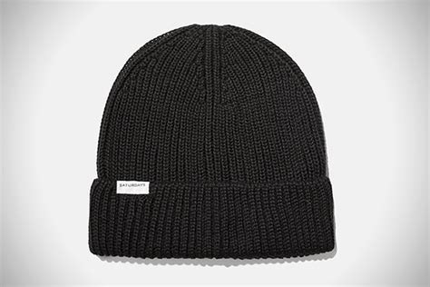 Rib Boat Nyc by Bean Town 15 Best Beanies Skull Caps For Winter