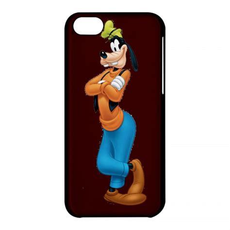 disney iphone 5c cases disney goofy apple iphone 5c on stuff