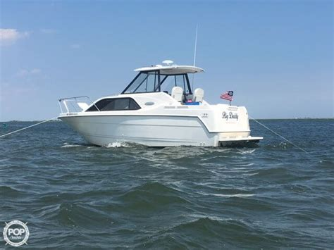 Bayliner Boats For Sale Ny by Bayliner Boats For Sale In New York Boats