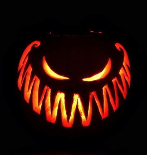 cool carving pumpkin carving ideas for halloween 2017 more epic pumpkin carvings 2017