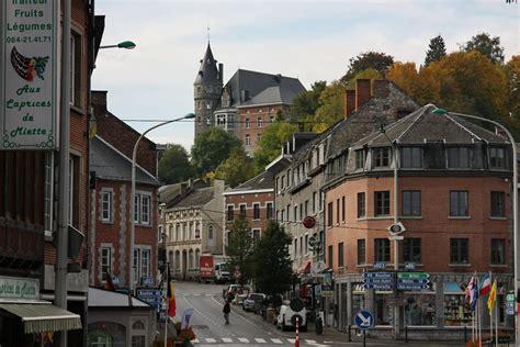 chambre de commerce rochefort rochefort travel photo brodyaga com image gallery