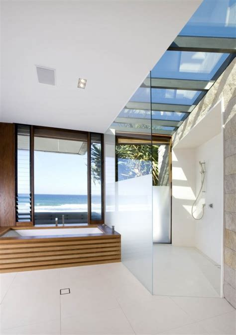 Project Albatross A House Near The By Bgd Architects by Project Albatross A House Near The By Bgd Architects