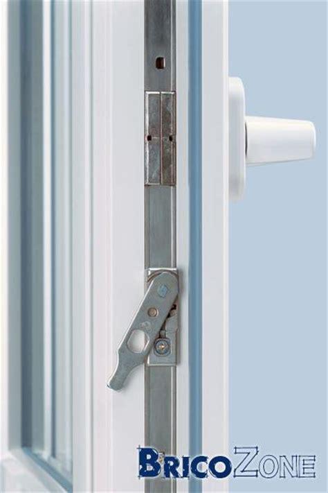 comment ouvrir une porte bloquee comment ouvrir fenetre pvc bloqu 233 e la r 233 ponse est sur admicile fr