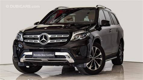 2020 mercedes benz gls450 pricing released more expensive. Mercedes-Benz GLS 400 4Matic Grand Edition *SALE EVENT* Enquirer for more details for sale: AED ...