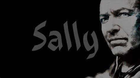 Vasco Testi Canzoni by Significato Delle Canzoni Sally Vasco Il