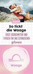 Sternzeichen 22 September : sternzeichen waage so tickt die typische waage sternzeichen horoskope astro pinterest ~ Indierocktalk.com Haus und Dekorationen