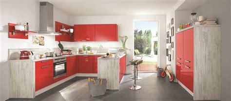 modele de cuisine design italien cuisine amã nagã e design italienne