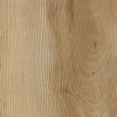 armstrong flooring quote armstrong luxe plank price 2017 2018 best cars reviews
