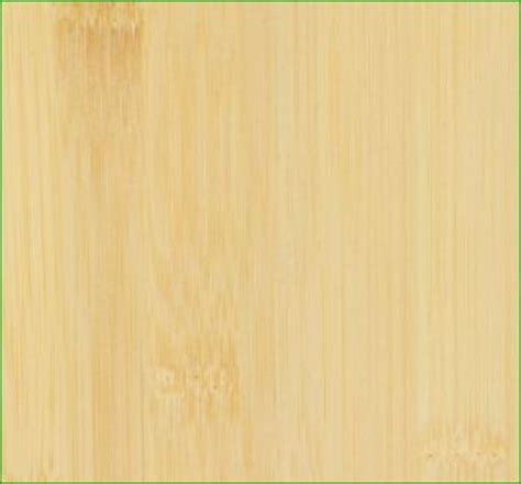 Teragren Bamboo Flooring Distributors by Click Lock Glueless Hardwood Flooring