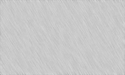 Rain Photoshop Effect Animated Grey Banner Background