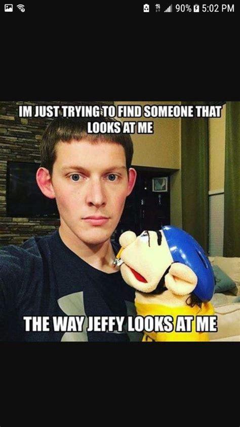 Jeffy Memes - some dank jeffy memes sml amino amino