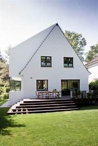 Einfamilienhaus In Zweifamilienhaus Umbauen : die besten 17 ideen zu anbau haus auf pinterest anbau ~ Lizthompson.info Haus und Dekorationen