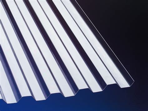 doppelstegplatten polycarbonat oder acryl ihr shop f 252 r stegplatten lichtplatten hpl platten und vielem mehr