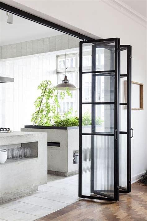 stiker cuisine 8 ideas para ganar luz en la cocina lovecooking