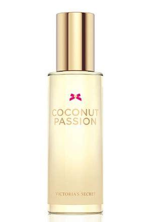 Harga Secret Coconut jual parfum wangi vanilla informasi jual beli