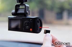 Basic Dashcam Installation Guide