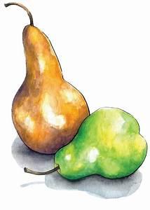 Sunday wrap-up starring Mass. Farm to School … Sunny ...  Pear