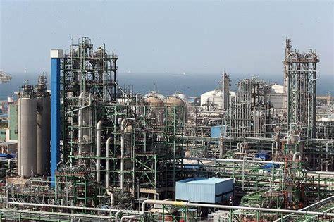 petroleum industry  iran wikipedia