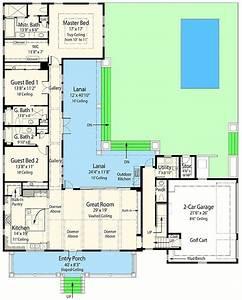 Best 25+ L shaped house plans ideas on Pinterest L