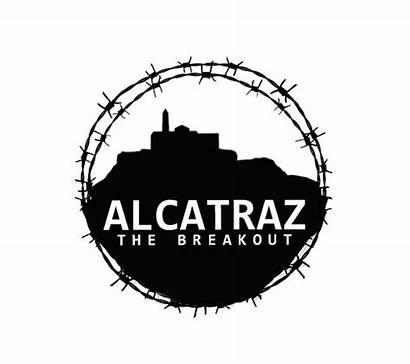 Alcatraz Breakout Tripadvisor