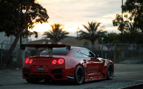Gtr R35 Wallpaper Hd by Nissan Gtr R35 Wallpaper 183 Wallpapertag