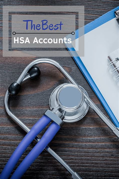 Call options, for buying assets, and put options, for selling options. Best HSA Accounts 2021: Comparison of Fees & Investment ...