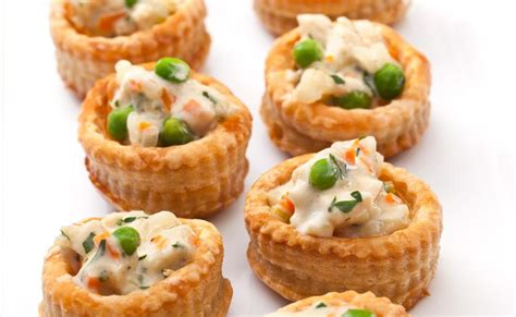 new years hors d oeuvres recipes hot appetizer recipes for new year s eve pictures chowhound