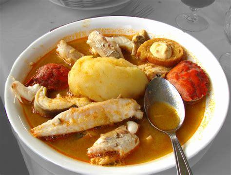 recette cuisine provencale marseille bouillabaisse provence traditional food marseille traditional dishes