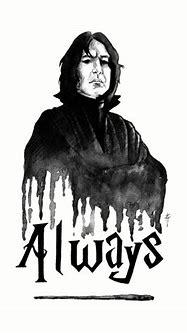 Severus Snape - Always - Snape - Baseball T-Shirt   TeePublic