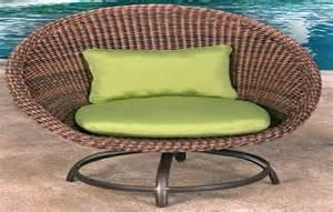 Oversized Wicker Papasan Chair by 28 Oversized Chair Cushions Oversize Chair Cushion