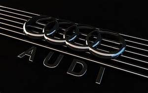 Audi Truth In Engineering Logo, Audi, Free Engine Image ...