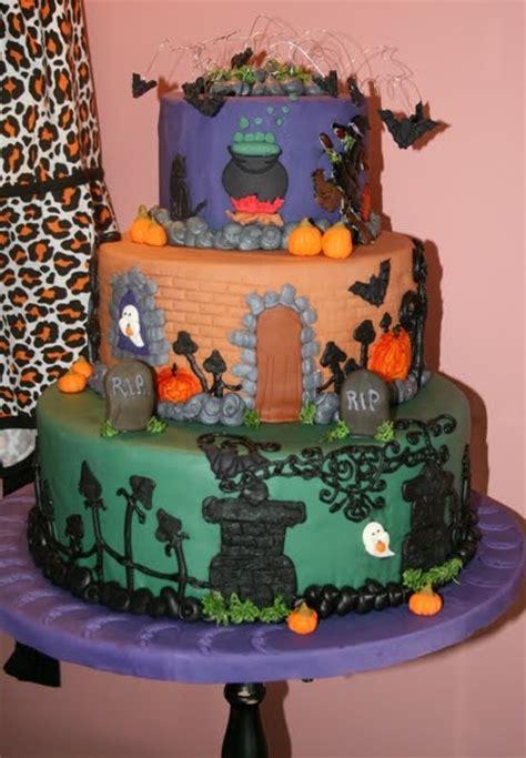 hallowen cakes halloween cake ideas halloween cakes pictures halloween cakes ideas spooky halloween cake