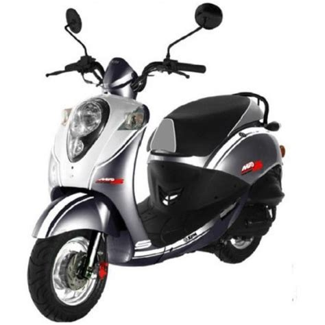 siege scooter occasion scooter sym mio 100 occasion images
