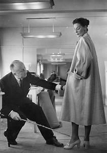 Maison Christian Dior : l 39 histoire de la maison christian dior marie claire ~ Zukunftsfamilie.com Idées de Décoration