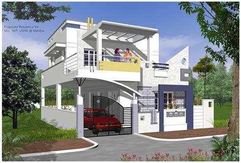 home design interior and exterior house exterior design inspirational home interior design