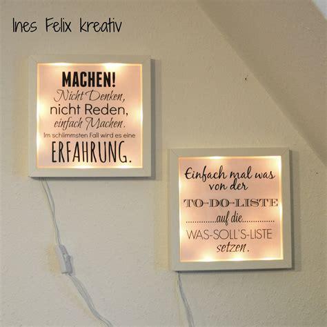 Sprüche Im Bilderrahmen by Pin Ines Felix Auf Diy By Ines Felix Ikea Rahmen