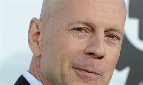 Bruce Willis fights to leave his iPod tunes to his family ...