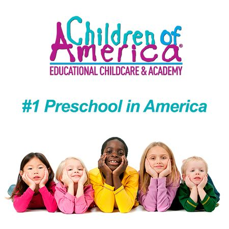 children of america winchester care winchester va 123 | 1148147 UrDS8SvD 86lvPWcc0xy4RavLJZahqzNgFT35haCdLhLhRsn7yKwFGYvmD81WeXgqlpcgA2OQTi5taqyHOAm3Q..